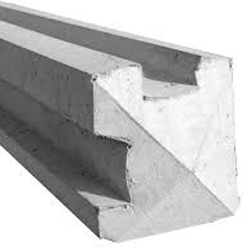 Concrete Corner Fence Posts At Low Prices Millers
